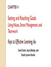 Jan 2018 Chapter 4 - Setting and Managing Goals.pdf