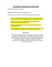 Research_instrument_tutorial_assignment.docx