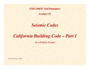 SD-Lecture51-Seismic-Codes-1
