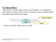 EE3TP4_20_CT_IdealFilters_Lecture 28