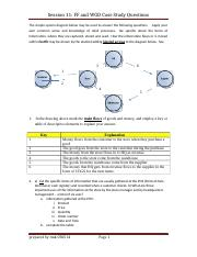 Session 11 - FF and WGD Case Homework - student version(2)