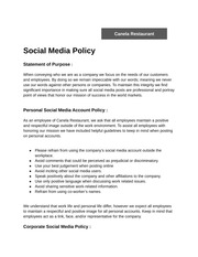 social policy assignment 2 If you do use any part of our free social work essay samples uni assignment this paper aims to look at new labour's approach to social security policy and.