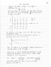 1.1 - Some Basic Mathematical Models; Direction Fields.pdf
