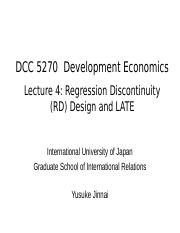 Development_Economics_4.pptx