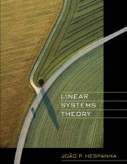 linear_systems_theory_Joao_P._Hespanha.pdf
