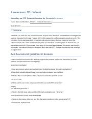 ITN276_Lab8_Assessment_Worksheet