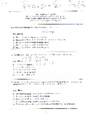 test 2 practice questions