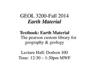GEOL3200_Introduction