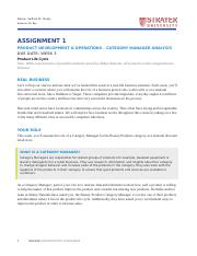 BUS508_Assignment1_Template Safinia M. Neely SU201170815.1.docx