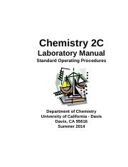 2C Lab Manual_Summer_2014.pdf