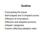 17_Diffusion_of_innovations