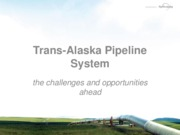3.-Haines-Trans-AK-Pipeline-System