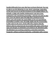 CRIMINAL LAW (INSANITY) ACT 2006_0322.docx