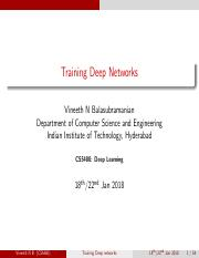 Lec3_NeuralNetworkTraining.pdf
