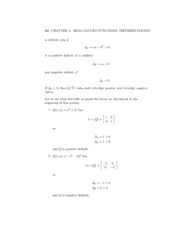 Engineering Calculus Notes 374