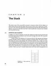 Data Structures Using Java - Chapter 2.pdf