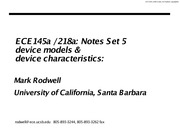 device_models