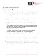 ECO10004_practice_questions_week6.docx