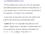 Math 743 Notes FL11 Sec2-6
