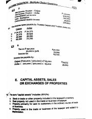 Ampongan_ Capital Gain Tax.pdf