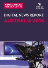 digital_news_report_australia_2016.pdf
