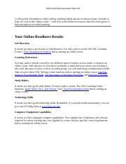 Online Learning Readiness Questionnaire.docx