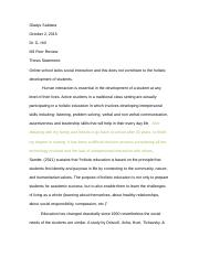 Essay 3 after peer review.docx