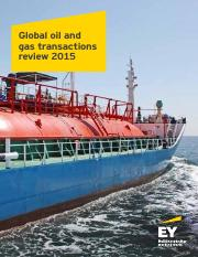 EY-global-oil-and-gas-transactions-review-2015.pdf