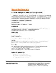 2761907-NurseReview-Org-Labor-stage-iii-placental-expulsion.pdf