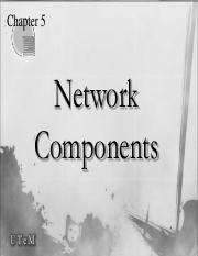 Network components.pdf