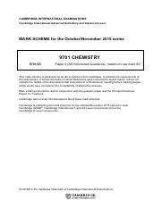9701w15qp23 cambridge international examinations cambridge 6 pages 9701w15ms23 urtaz Image collections