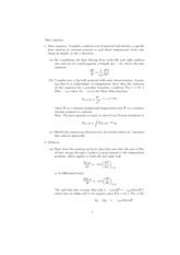 Discussion_09_-_problems_and_solutions