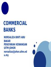 4. COMMERCIAL BANK_INTRO