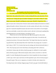 ENG 121 Argumentive Essay for English.docx