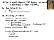 dna_intro_part_1_a