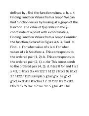 Introduction to Relations and Functions 4 (Page 61-62).docx