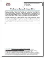 Turkey_Coup__2016.pdf