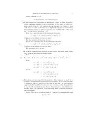 ERRORS IN MATHEMATICAL WRITING 3 of 5.pdf