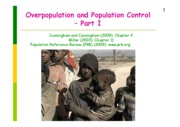 Overpopulation_pop+control_part+1_students