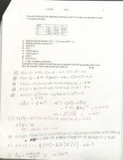 FA10_Exam2_with_different_solutions