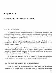 CALCULO introduccion_al_analisis_cap05.pdf