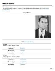 en.wikipedia.org-George Wallace.pdf