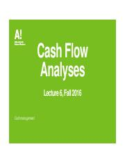Cashflow Lecture6 18102016 updated version.pdf