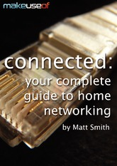 Home_Networking_-_MakeUseOf.com_Joell.pdf