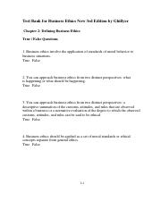 Download-Test-Bank-for-Business-Ethics-Now-3rd-Edition-by-Ghillyer.pdf