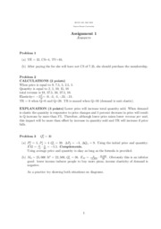 ECON103_ASST1_Answers
