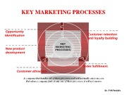 marketingkeyprocesses-12573404738751-phpapp01