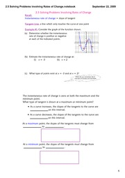 2.5_Solving_Problems_Involving_Rates_of_Change