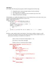 ITC206-ITC538_PracticeQuestions-A2.docx