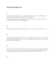 CUNY JJAY Paced Modern Mathematics Classwork Questions Five